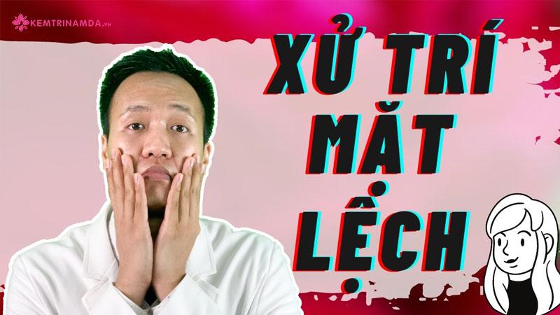 cach-de-co-mat-v-line-xu-tri-mat-lech-don-gian-tu-lam-tai-nha-kemtrinamda