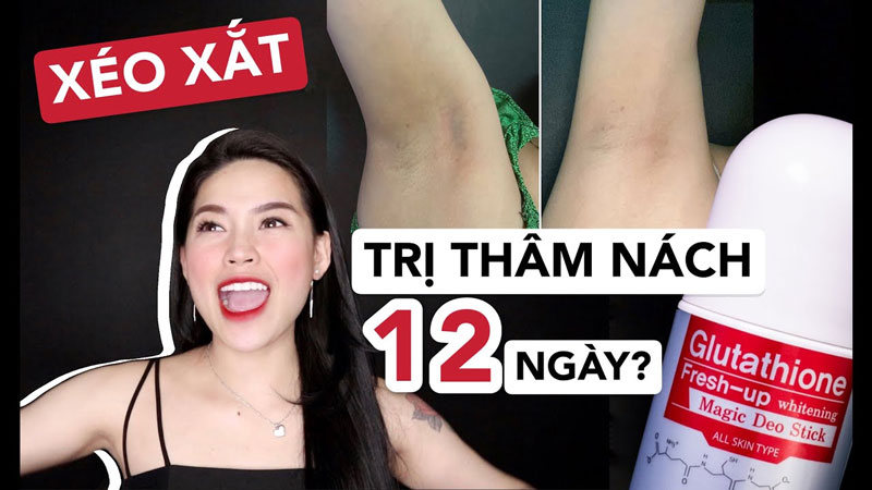 review-chan-that-tri-tham-nach-12-ngay-angels-liquid-ha-linh-official-kemtrinamda