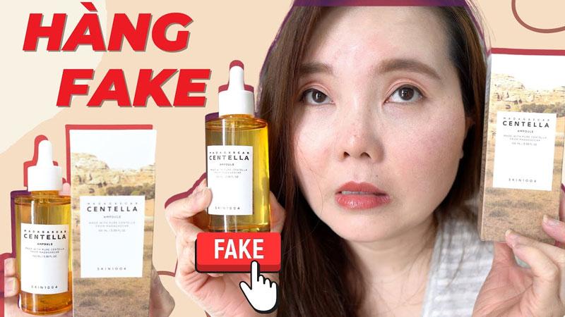 serum-tri-mun-skin1004-hang-fake-sieu-tinh-vi-10-diem-phan-biet-hang-fake