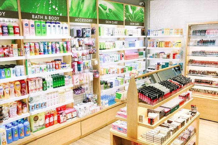 shop-my-pham-beauty-garden-kemtrinamda