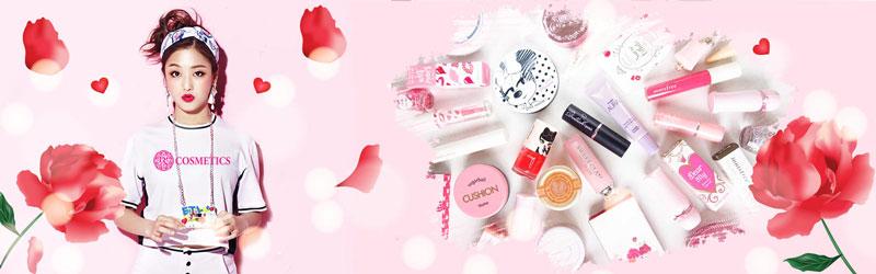 shop-my-pham-dncosmetics-kemtrinamda