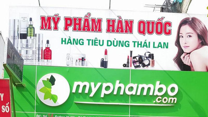 shop-my-phambo-kemtrinamda.jpg