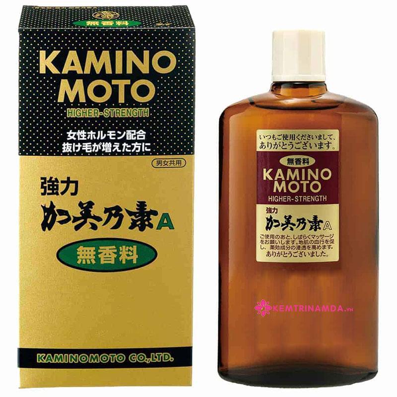 thuoc-moc-toc-tokoyawa-greater-strength-kemtrinamda