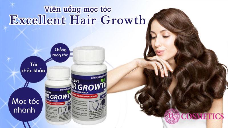 vien-uong-moc-toc-excellent-hair-kemtrinamda