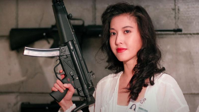 dac-canh-song-kieu-thuyet-minh-ly-uyen-hoa-tran-khai-thai-phim-hanh-dong-sieu-kich-tinh