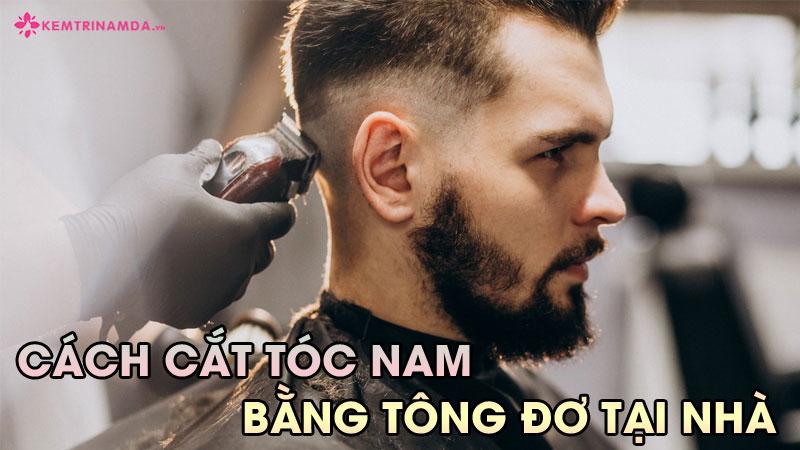 cach-cat-toc-nam-bang-tong-do-tai-nha-kemtrinamda