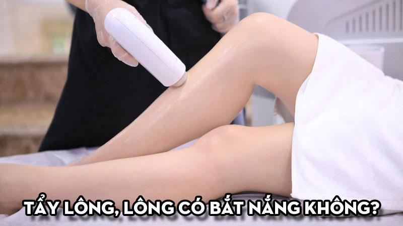 giai-dap-van-de-tay-long-long-co-bat-nang-khong-kemtrinamda-4