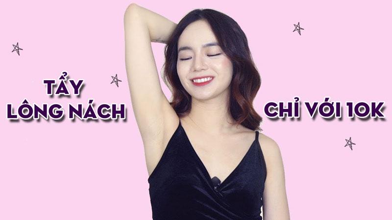 tay-long-nach-bang-nguyen-lieu-tu-nhien-chi-10k-kemtrinamda-5