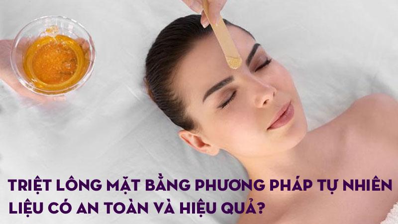 triet-long-mat-bang-phuong-phap-tu-nhien-co-an-toan-va-hieu-qua-kemtrinamda-5