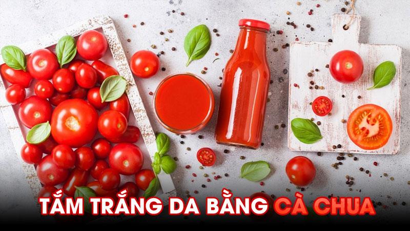 uu-diem-va-han-che-khi-tam-trang-da-bang-ca-chua-kemtrinamda-1